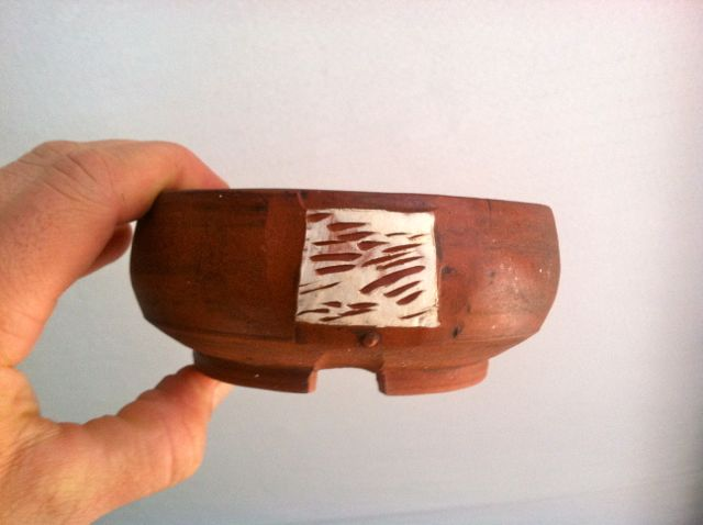 Bonsai Pottery books Img_0614