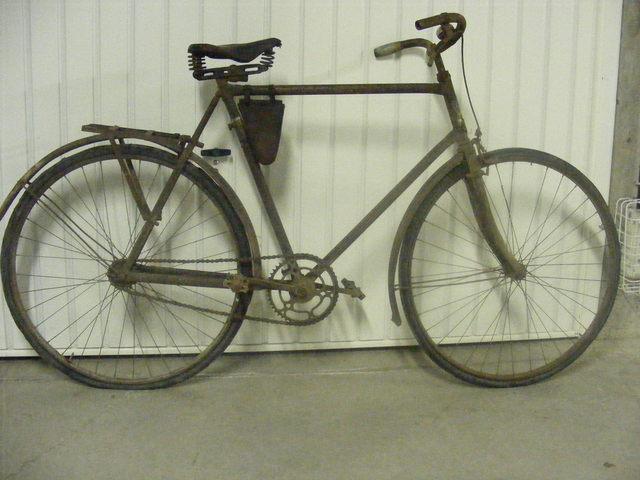C. Rigollet courant 1910 31377010