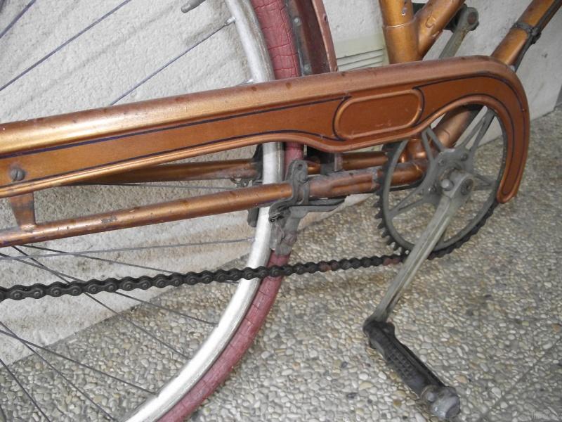 cycle Mascotte 4b031210