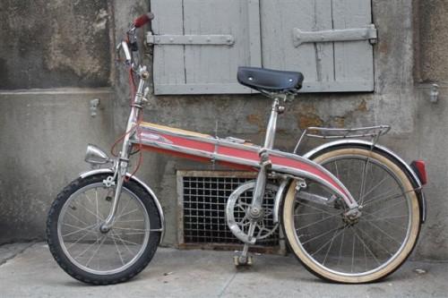 Mini Stellina 52884510