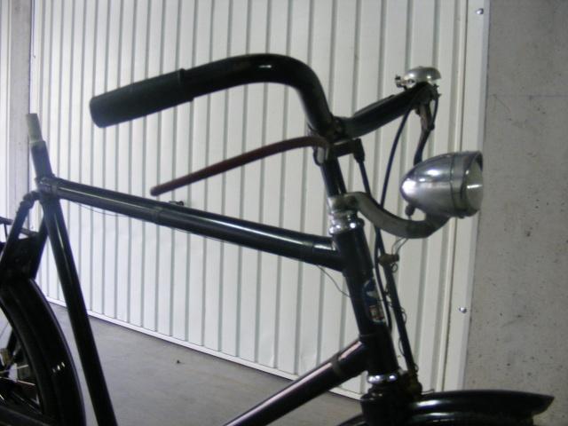 DIANA  vélo suisse 590de610