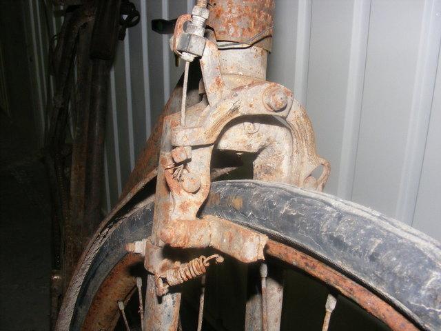 C. Rigollet courant 1910 80503410