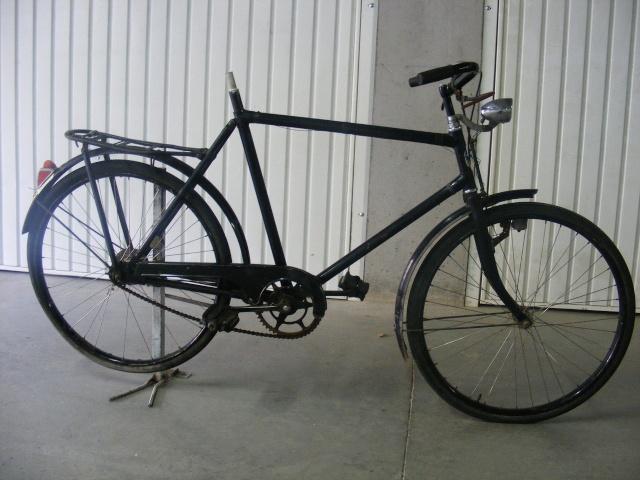 DIANA  vélo suisse B52bea10