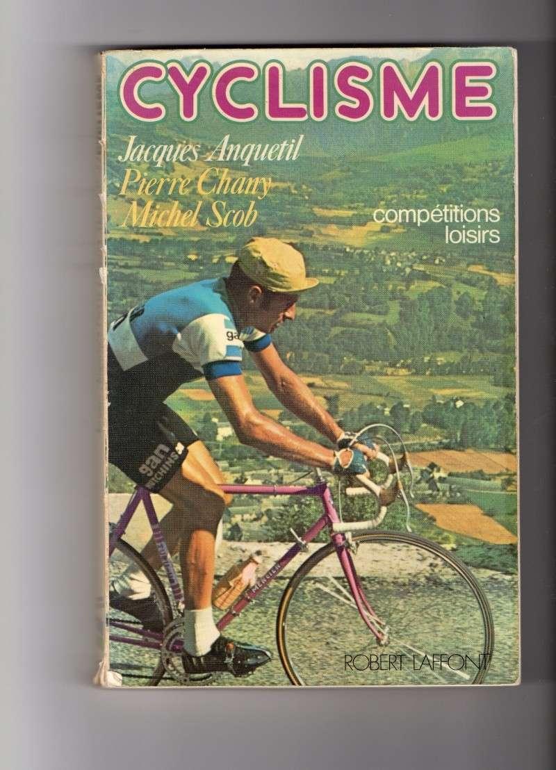 Cyclisme 1975 Img01410