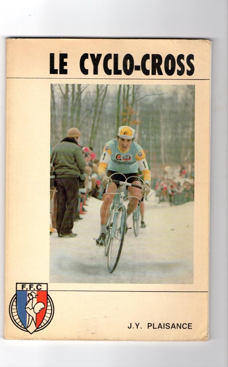 Cyclo cross 1982  Img01510