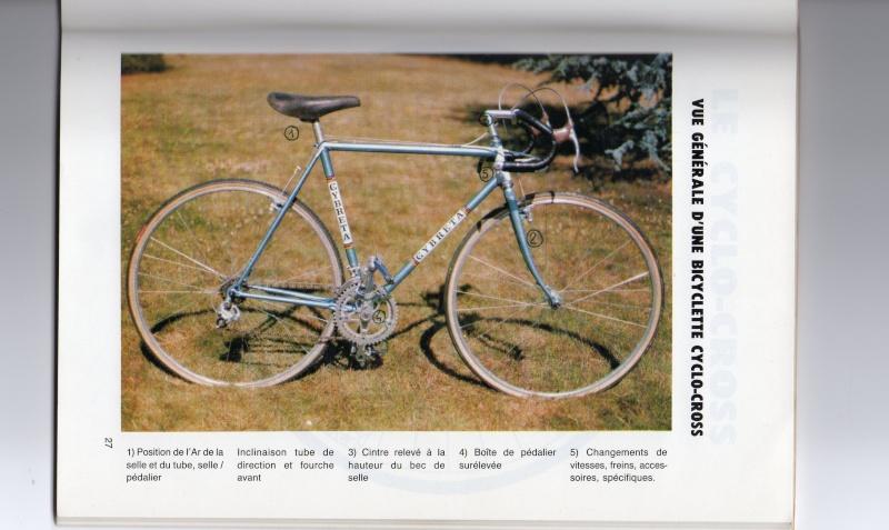 Cyclo cross 1982  Img01610