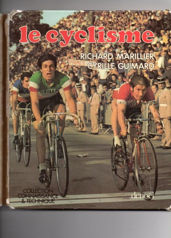 Le cyclisme Img01810