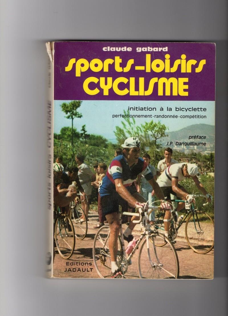 Sport-loisir-cyclisme 1980 Img03210