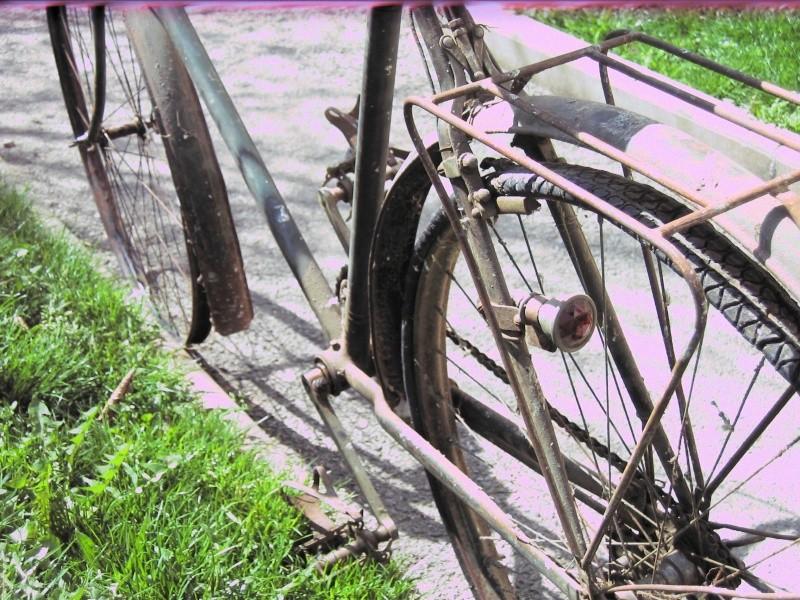 HIRONDELLE 1925/ 1935 Img_0041