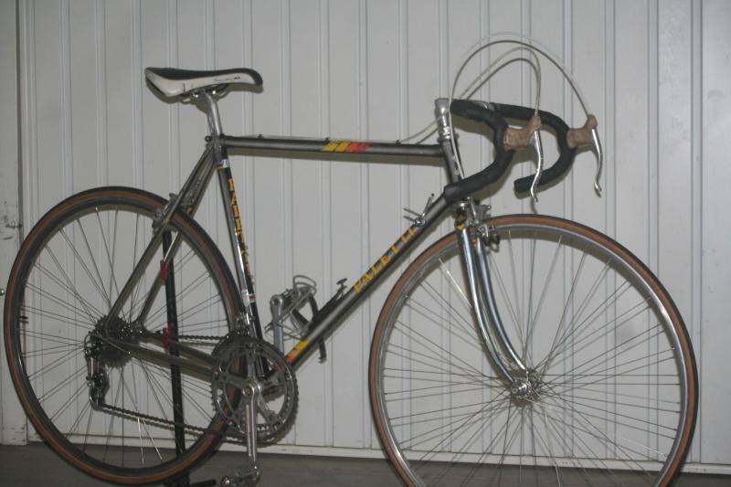 CYCLE PALETTI Img_3312