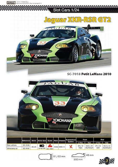 news Jaguar12