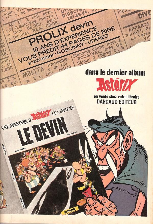 Pubs avec Asterix Pub_le10