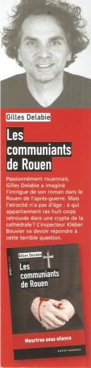 Ravet anceau 001_1210