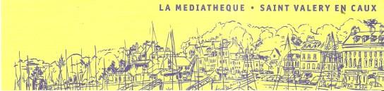 médiathèque de Saint Valéry en caux 003_5411