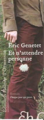 Editions héloïse d'ormesson 005_1513