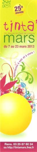 Fêtes diverses et festivals - Page 4 006_1212