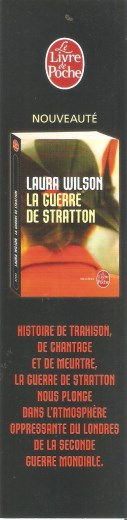 Livre de poche éditions 006_1213