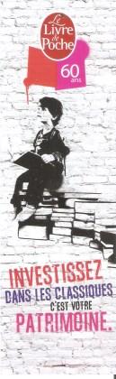 Livre de poche éditions 006_1214