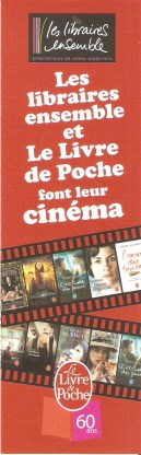 Livre de poche éditions 007_1210
