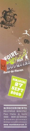 Manifestations autour du livre - Page 11 012_1214