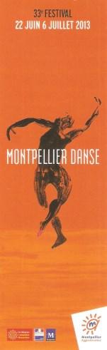 Danse en marque pages 013_1510