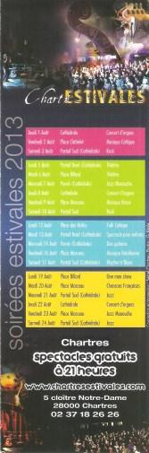 Fêtes diverses et festivals - Page 4 014_1610