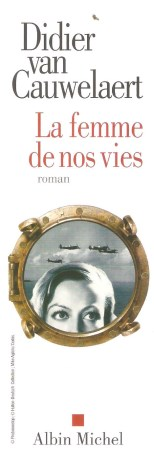 Albin Michel éditions 016_1513