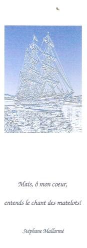 la mer et les marins - Page 4 016_1710