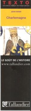 Editions tallandier 017_1011
