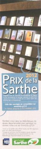 Prix pour les livres - Page 4 019_1311