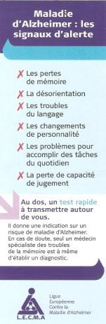 Santé et handicap en Marque Pages - Page 4 020_1512