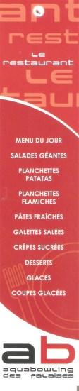 Restaurant / Hébergement / bar - Page 5 022_1114