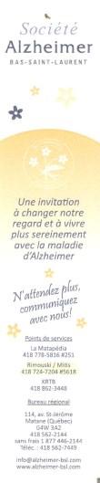 Santé et handicap en Marque Pages - Page 4 023_1110