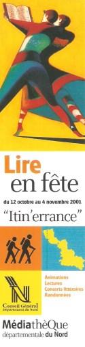 Echanges avec veroche62 (2nd dossier) - Page 32 028_1214
