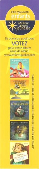 Prix pour les livres - Page 3 032_1512