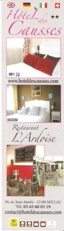 Restaurant / Hébergement / bar - Page 5 034_1310