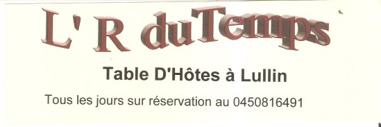 Restaurant / Hébergement / bar - Page 5 038_5410