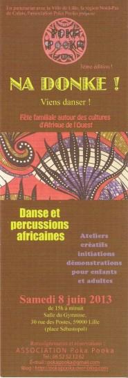Danse en marque pages - Page 2 049_1810