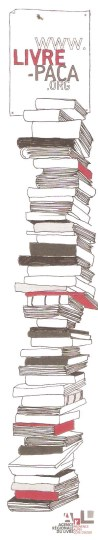 DIVERS autour du livre non classé - Page 4 053_9810