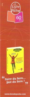 Livre de poche éditions 058_1210