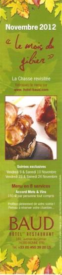 Restaurant / Hébergement / bar - Page 5 061_1212