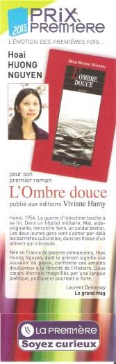 Prix pour les livres - Page 2 063_1610