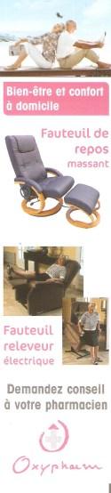 Santé et handicap en Marque Pages - Page 4 077_1210
