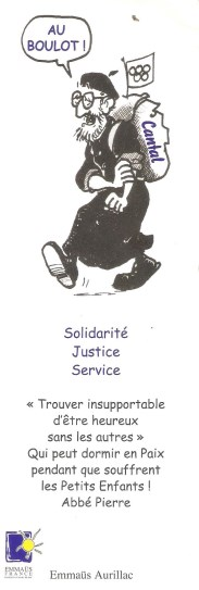 associations caritatives ou d'aide humanitaire 083_1810
