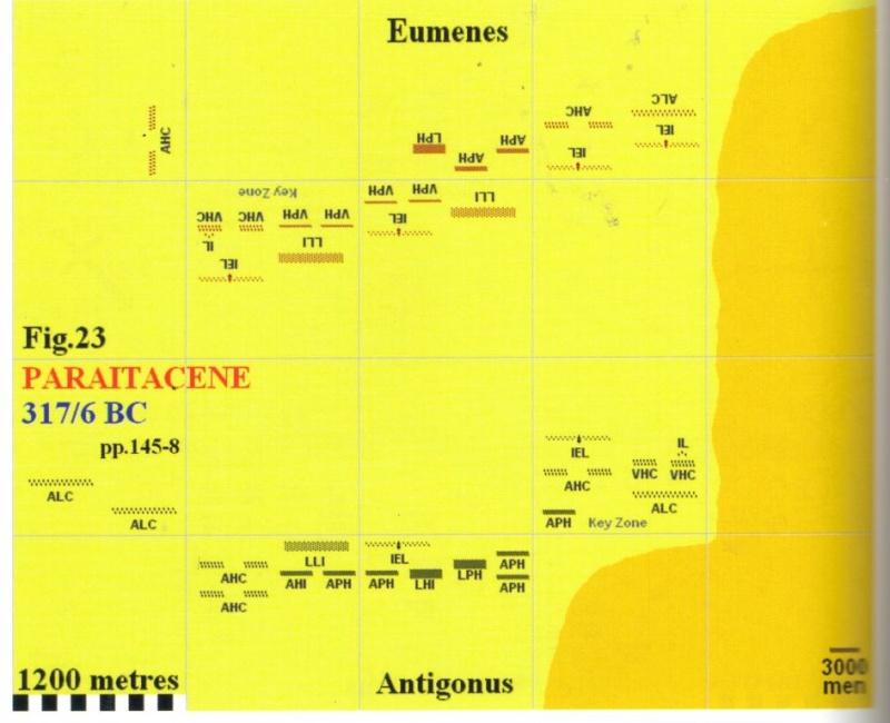 Paraetacene 317 BC - Pagina 2 Paret10