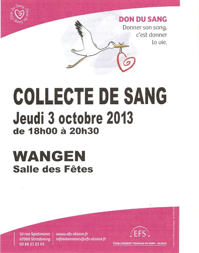 Don du sang à Wangen - Page 4 Scan0711