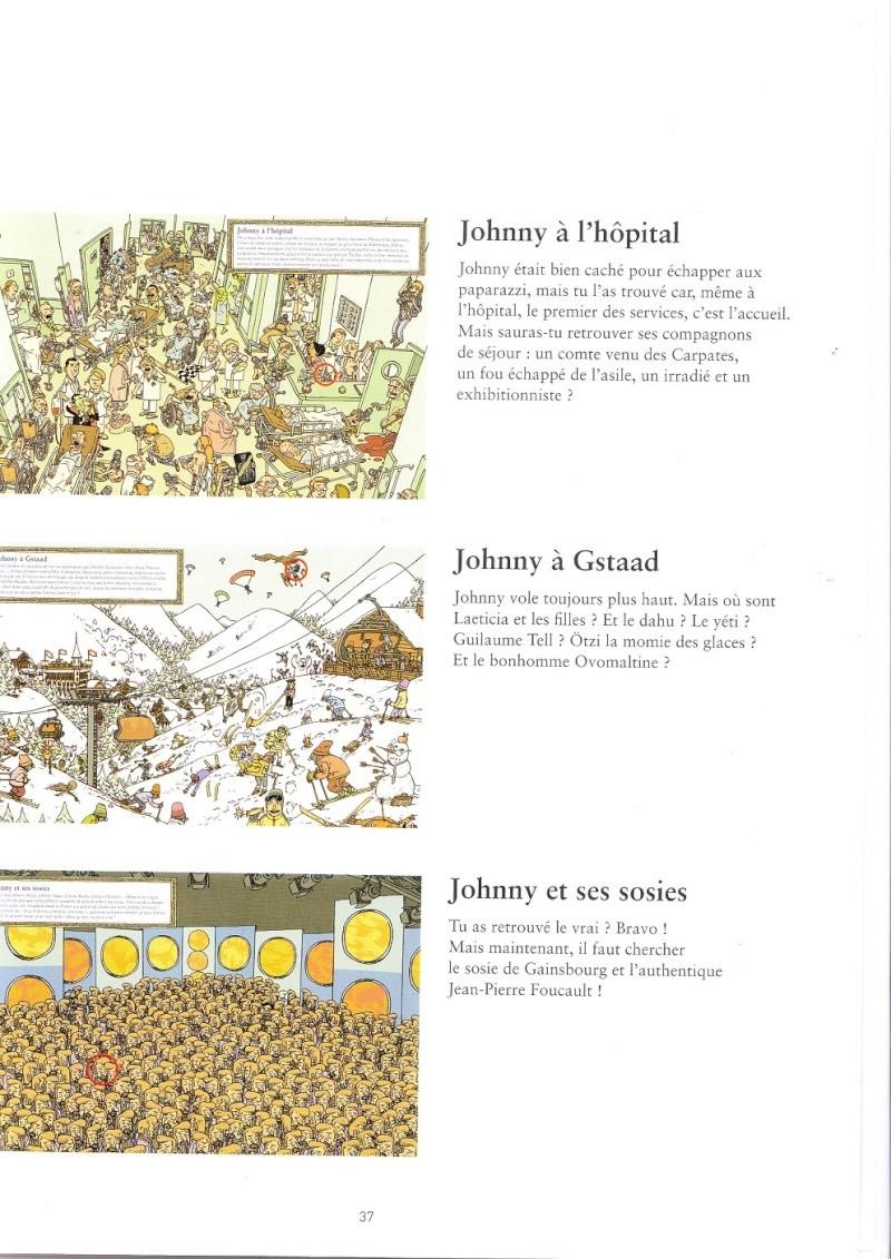 Où es-tu Johnny ?  Img_0014