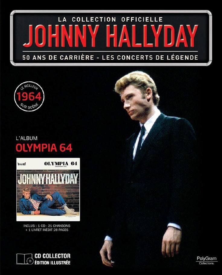 """n° 67  """"Olympia 1964"""" N_67_o13"""