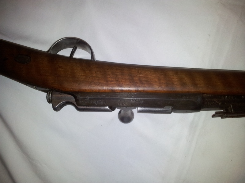 fusil chassepot modifié gras 2013-015