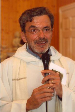 """Quand la religion se mêle à la santé mentale - """"abbé"""" Raymond Gravel Photo_10"""